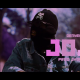 Denyerkin JOJO ( Official Video ) 2018