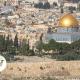 Documental conoces mas sobre los JUDIOS A quién pertenece Jerusalén