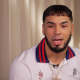 ENTREVISTA : Anuel AA Primera Entrevista Exclusiva (Latin Billboards)