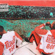 G Herbo Ft. Chief Keef - Catch Up [Official Audio] BEAT is HARD