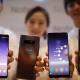 Galaxy Note9, que se presentará el 9 de agosto. Se planea que el cambio sea introducido después del lanzamiento del Galaxy S10+, que sería el último en su categoría.