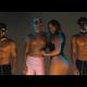 Kevin Fret - Soy Asi (official video) EL primer Trapero GAY