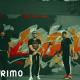 Lito Kirino x Messiah x Arham - Odee (Spanish Remix) [Official Video] Trampa music