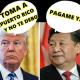 SERA VERDA ??? PUERTO RICO AHORA SERA PROPIEDAD DE CHINA, ESTADOS UNIDOS PAGARA A CHINA , CON PUERTO RICO