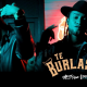 Te Burlaste - Mozart La Para, Secreto