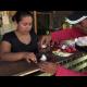 VIDEO El poblado colombiano donde la vida se tasa en gramos de coca INCREIBLE