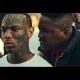 YG - Handgun ft. A$AP Rocky
