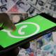 ¡Cuidado! Un fallo en WhatsApp permite manipular mensajes de otras personas