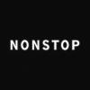 Drake - Nonstop (Official video) ME encanto este TEMA tiene mucho Flow