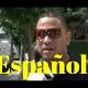 El Bodeguero nuevo habla donde mataron a Junior en el Bronx new york