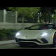 Quavo - L A M B T A L K ( OFFICIAL VIDEO ) TRAMPA MUSIC