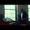 Tali Goya - Mala Mia [Video Oficial] Uno demi favorito temas del trap con letras de este mes