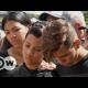 Venezuela - La huida de un Estado fallido   DW Documental