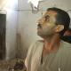 VIDEO: Dentro de la casa donde un ataque aéreo israelí mató a una mujer embarazada y su hija