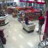 VIDEO 🔞 Empleado mata a un ladrón en México y lo juzgan por homicidio