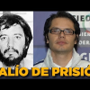 VIDEO Liberan al hijo de 'El Señor de los Cielos' tras 9 años en prisión