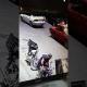 VIDEO miren el NUEVO Robo con una droga llamada la burundanga que te deja sin mente