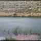 VIDEO: Un coche con una española se hunde en un pantano mientras su novio toma fotos