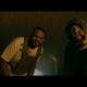 Eminem - Lucky You ft. Joyner Lucas (official video) Otro niveles 💥💥💥