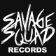 Fredo Santana - Gun Violence Instrumental