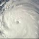 VIDEO Huracán Florence: el ciclón