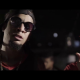 Rochy RD - Rip Fother | Video Oficial