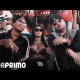 Tempo X Quimico Ultra Mega - Los Capos No Mueren [Official Video]