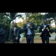Tys ft Flow Mafia, Tali Goya, Tivi Gunz & El Yman - NARCOS #TrapDominicano