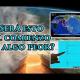 VIDEO Científicos Avisan: Algo Grande Puede Ocurrir Pronto