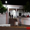 VIDEO Disparan en la cabeza a joven en parque de Culiacán guerra entres carteles
