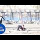 VIDEO: Le salva la vida gracias a un beso en su primera cita