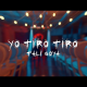 Yo Tiro Tiro - Tali Goya (Official video) TrapMusic  musica de la calle