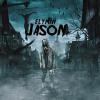 El Yman - Jason (Official Audio) Halloween #Trapmusic #Dominicano