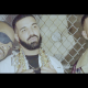 French Montana - No Stylist ft. Drake #Trapmusic