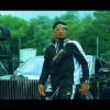 Guariboa - tienen miedo ( video official ) #Trapmusic From New york