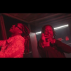 Lil Durk - Spin The Block ft. Future (Official Music Video) #Trapmusic