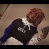 Lil Pump - So Much Money (Official Music Video) #Trapmusic PUTOS