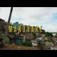 Mandrake El Malocorita - Lacrita (Tiradera Pa Rochy RD) Rap Dominicano