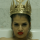 Melymel - Cuando Salimos (Video Oficial) #Trapmusic LA MAMA DEL TRAP