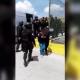 Pareja mexicana abusaba de mujeres, las descuartizaba y vendía sus partes
