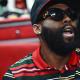 El Fother - Tengo El Ki ( FreeStyle ) #Rap DOMINICANO 💥💥💥