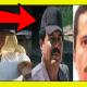 VIDEO Mensaje Urgente para los capos Mencho y Mayo Zambada || Ivan Riebeling