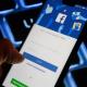 Otro fiasco de Facebook: Filtran sus reglas secretas para moderar contenidos (y no te van a gustar)