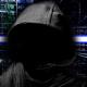 'Hackers' dan acceso a la segunda tanda de supuestos documentos del #11-S