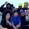 Fetti031 X Chucky73 - Lili (Video Official) #Trapmusic