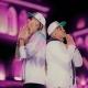 Flow Mafia Ft Tivi Gunz - Sigo Aqui (Video Oficial) #Trapmusic