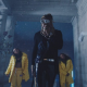 Future - Crushed Up VIDEO #Trapmusic