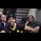 LA PARA - Anthony Patria X JJ X AA X GB #Trap #LOCAL