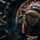 Lil Wayne - Don't Cry ft. #XXXTENTACION