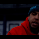 Pla La Sustancia - La Calle Pide Trap { Video Officila } Prod: By Jhon Neon #Trapmusic